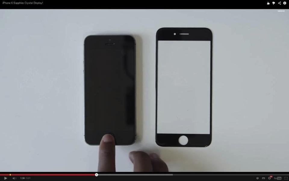 sapphire-glass-iphone65.jpg
