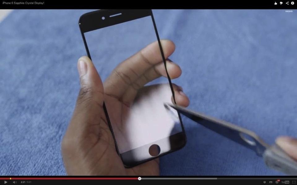 sapphire-glass-iphone66.jpg
