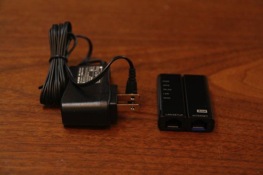 wifi-elecom-whs300bk2.jpg