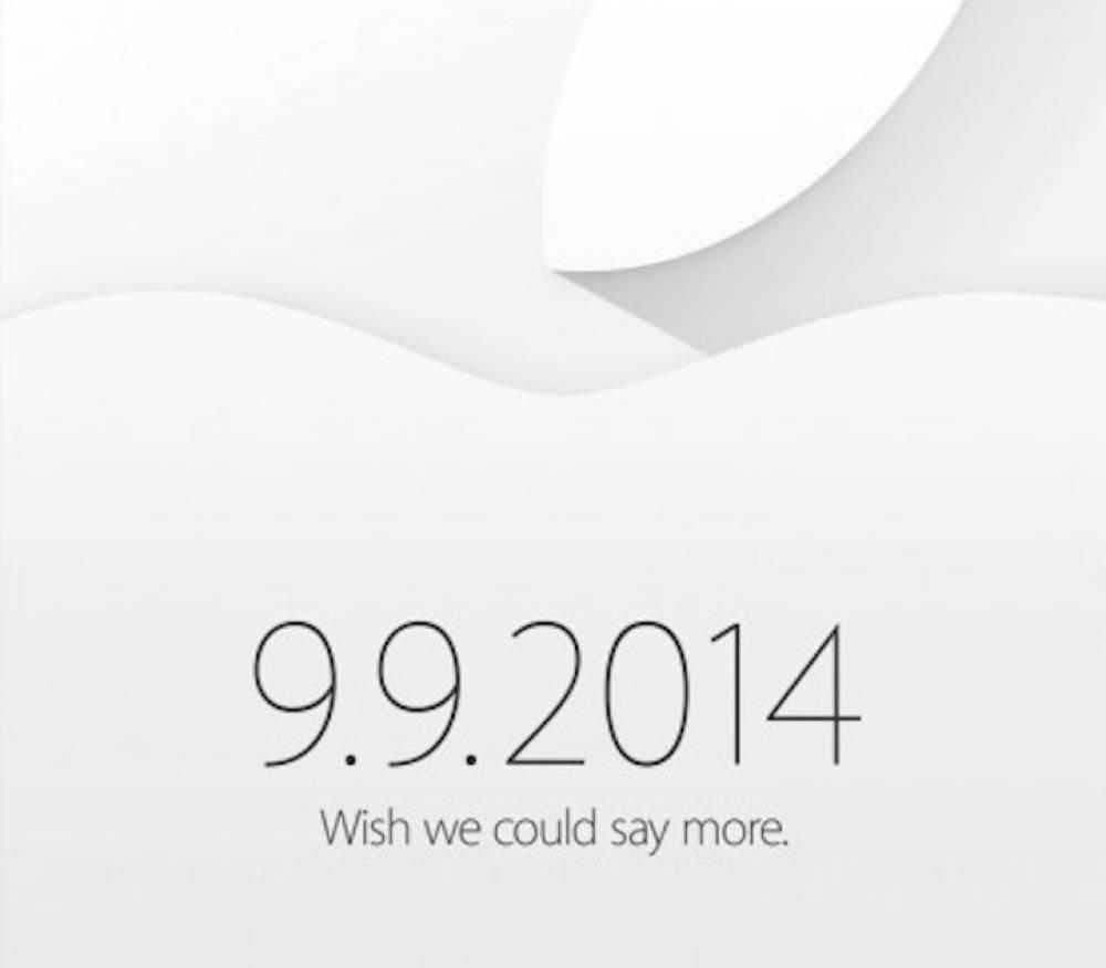 apple-iphone61