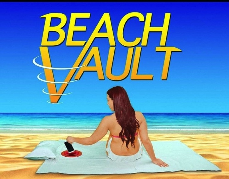 beachvault3.jpg