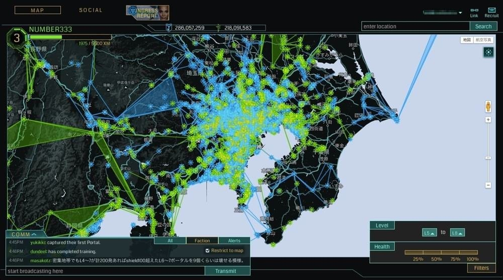 ingress-intelmap8