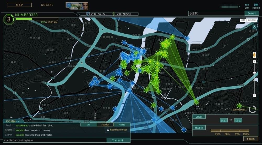 ingress-intelmap9