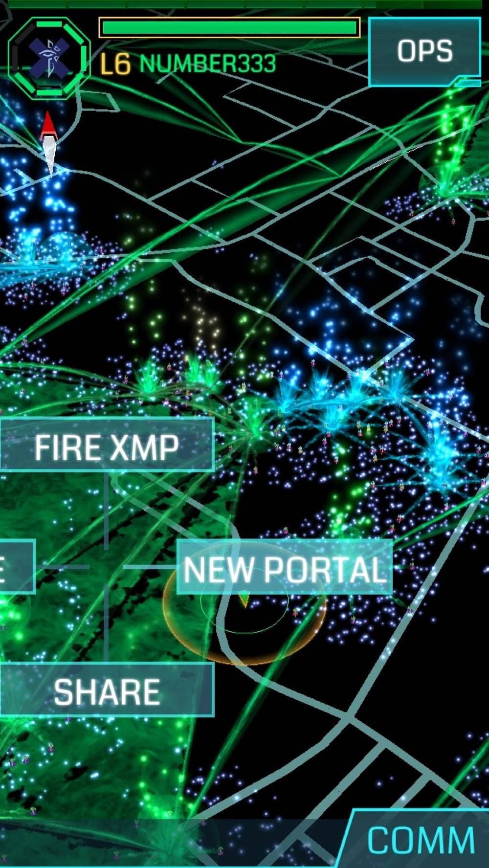 ingress-portal3