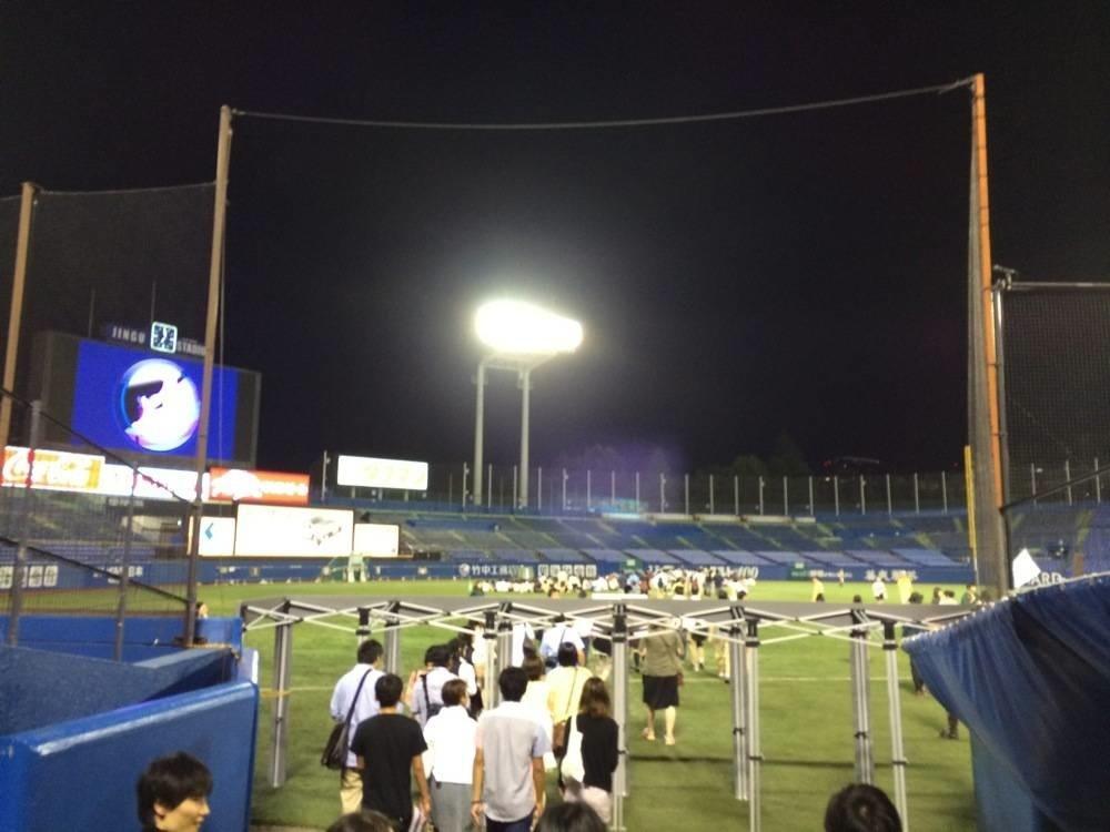 shingeki-dasyutsu4