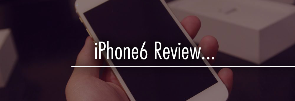 iphone6review4のコピー.jpg
