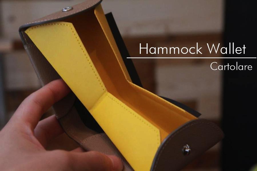 Hammock Wallet4のコピー.jpg