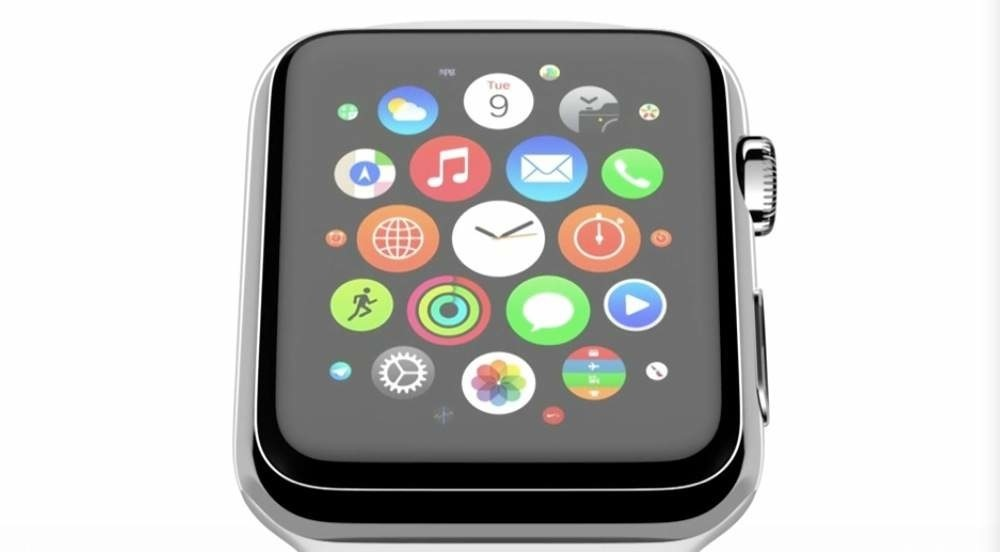 Apple Watch16.jpg