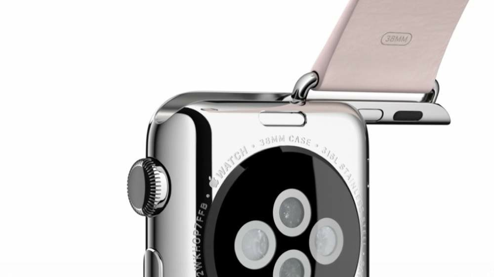 Apple Watch23.jpg