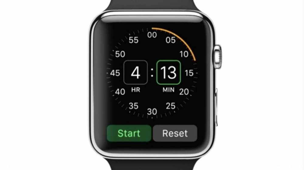 Apple Watch24.jpg