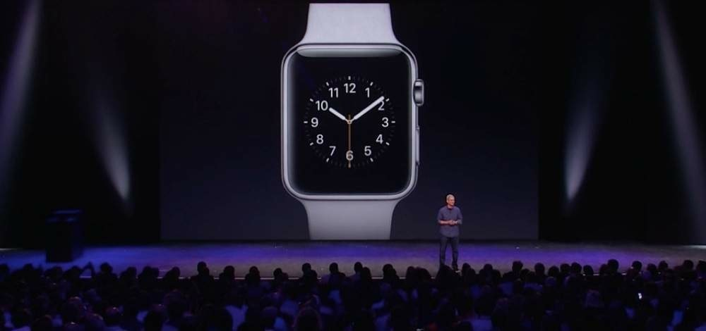 Apple Watch3.jpg