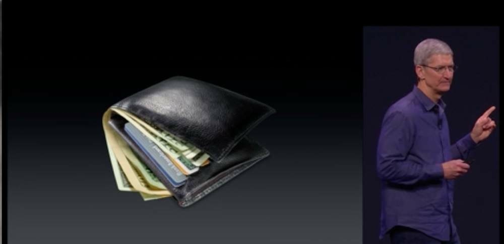 Apple pay10.jpg