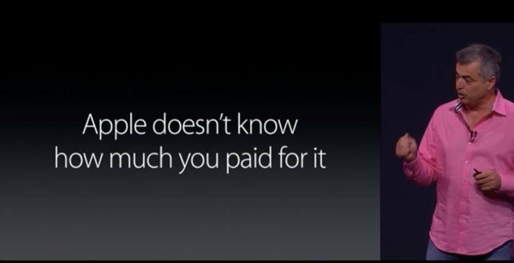 Apple pay11.jpg