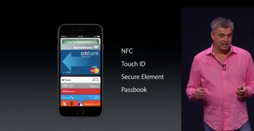 Apple pay12.jpg