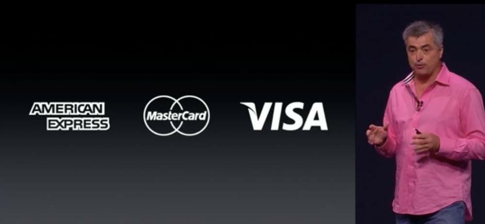 Apple pay2.jpg