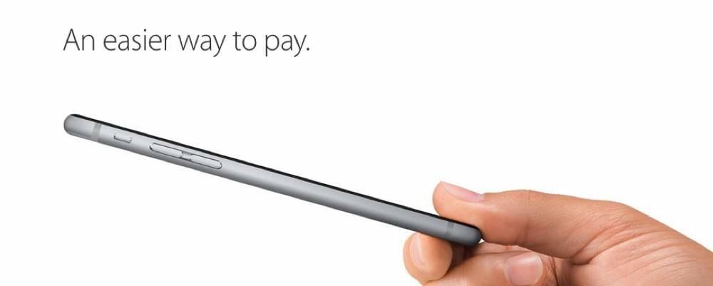 Apple pay3.jpg