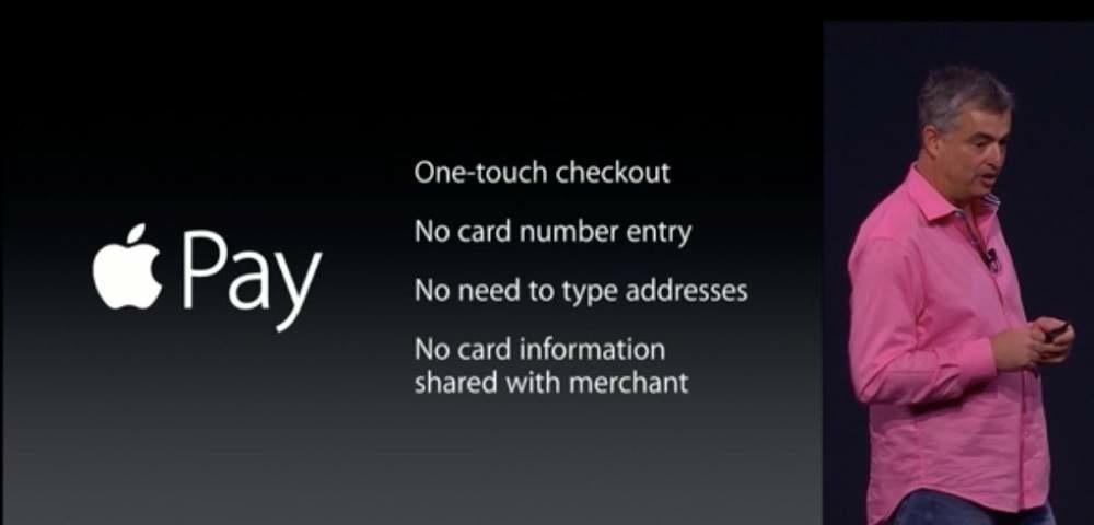 Apple pay6.jpg