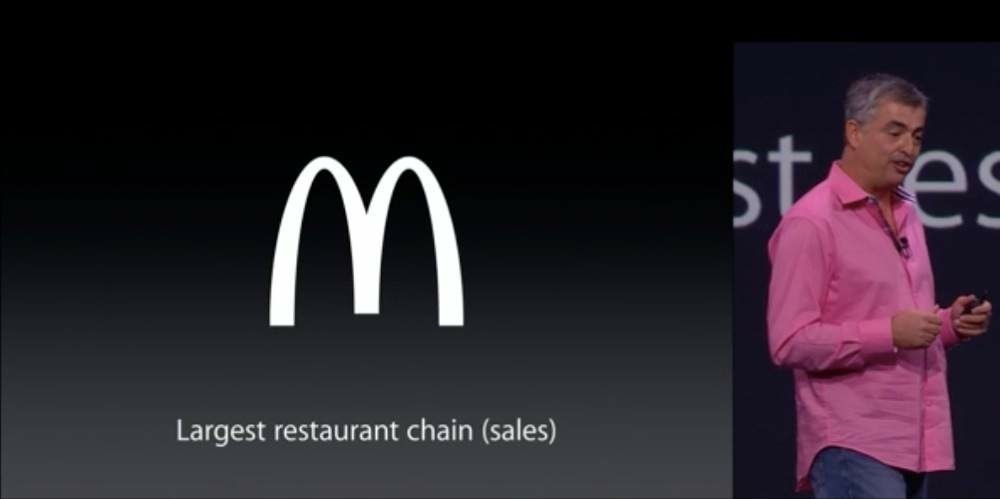 Apple pay7.jpg