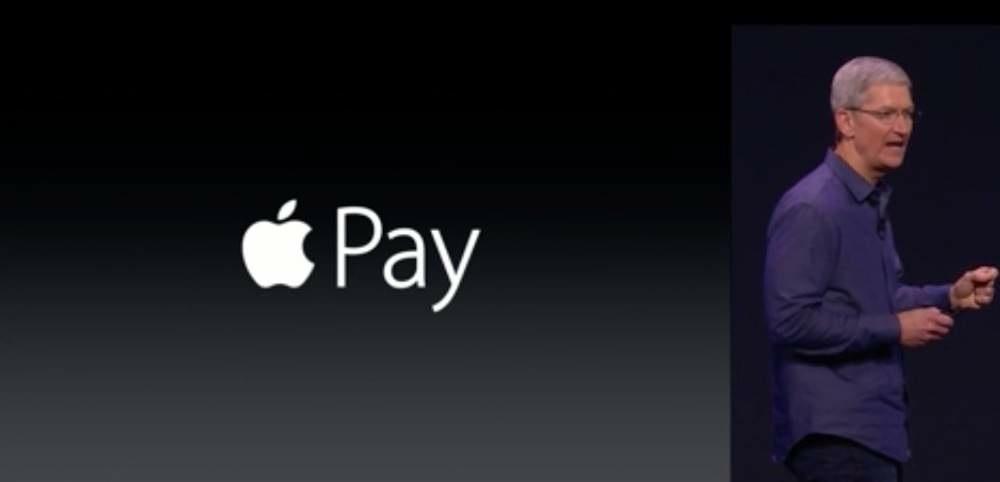 Apple pay8.jpg