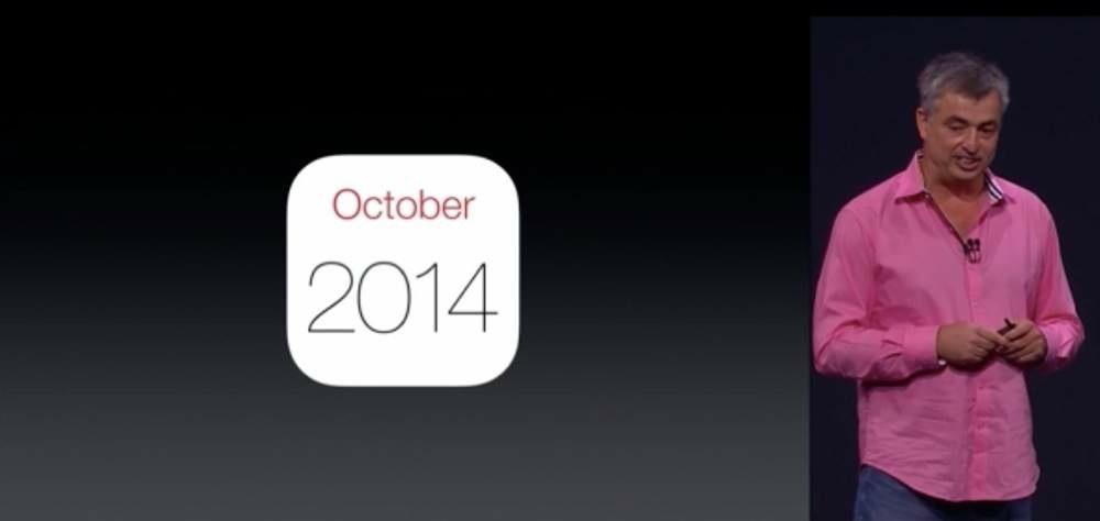 Apple pay9.jpg