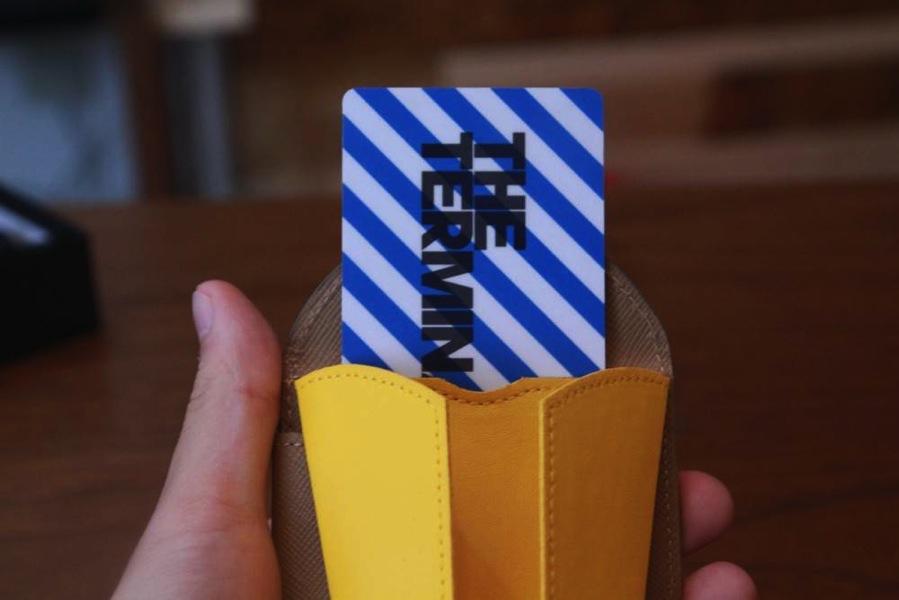 Hammock Wallet5.jpg