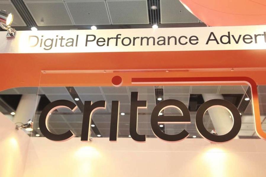 adtech201420.jpg