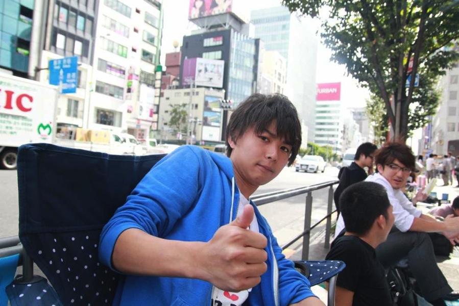 iphone6line20.jpg