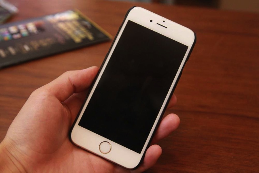 iphone6review18.jpg