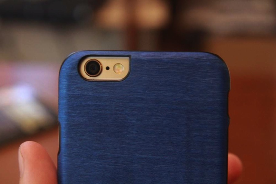 iphone6review20.jpg