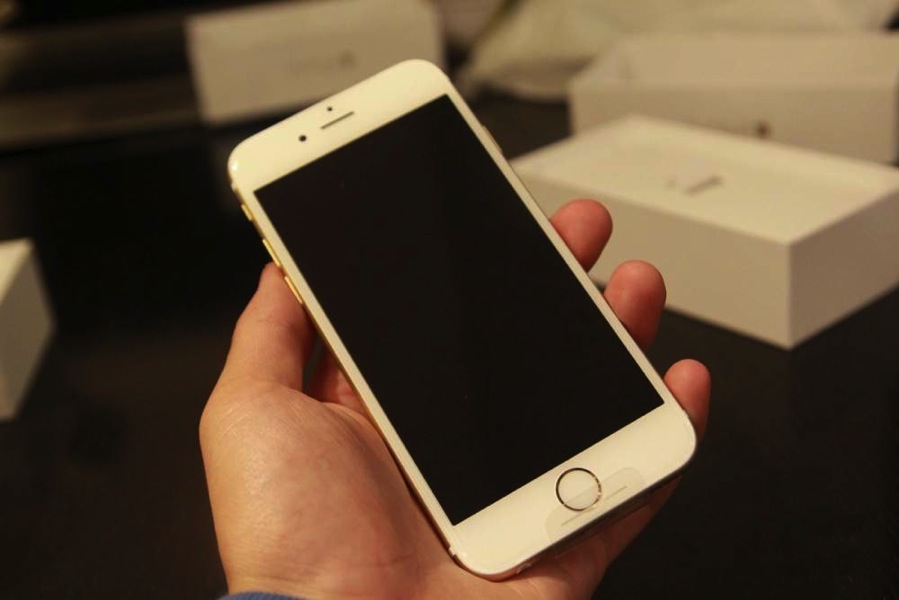 iphone6review4.jpg