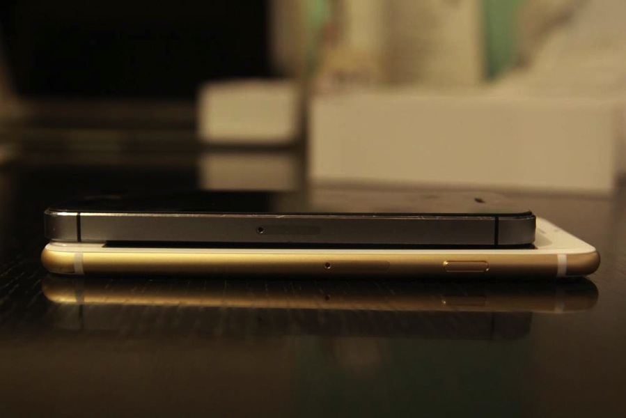 iphone6review6.jpg