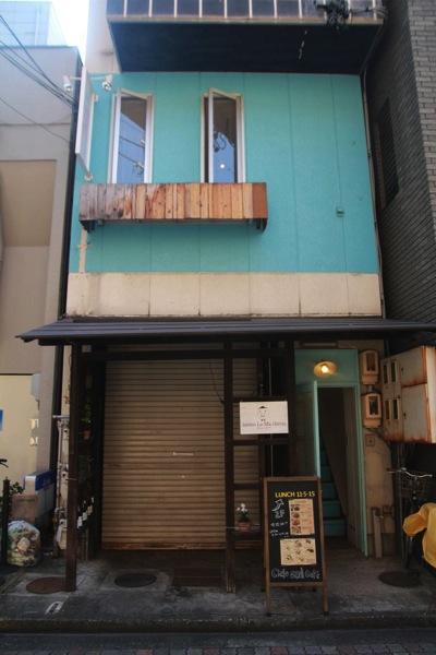 cafeshizuoka1.jpg