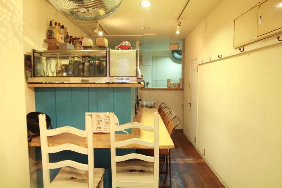 cafeshizuoka3.jpg