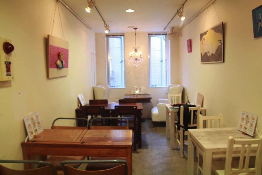 cafeshizuoka4.jpg