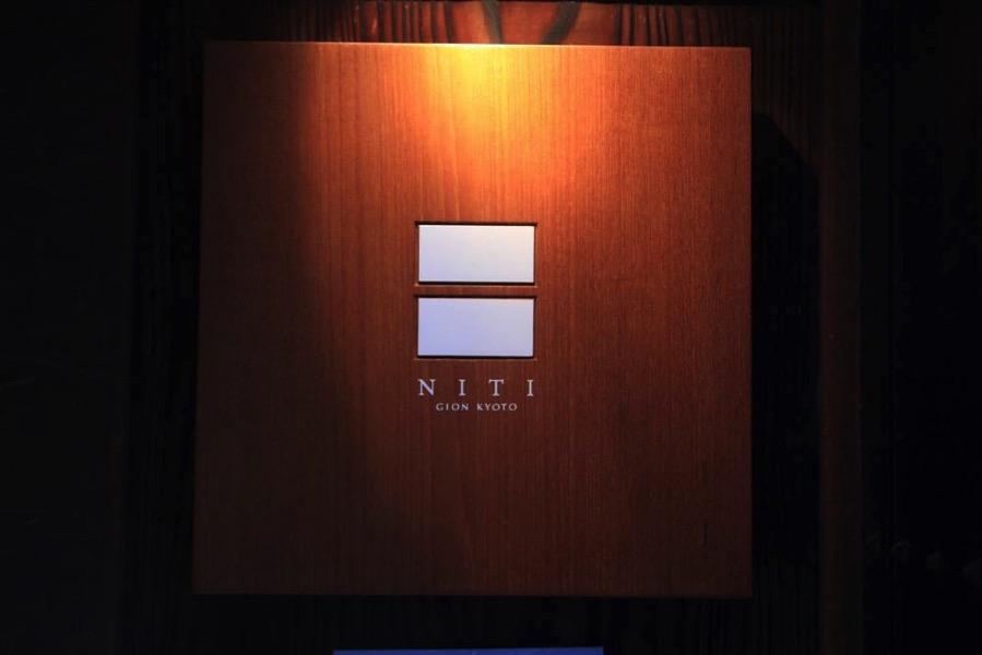 NITI12.jpg