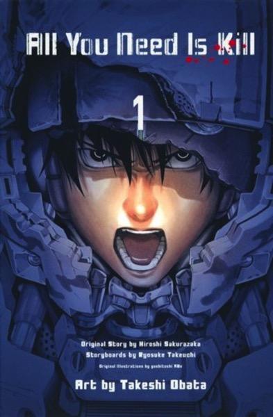 manga20156.jpg