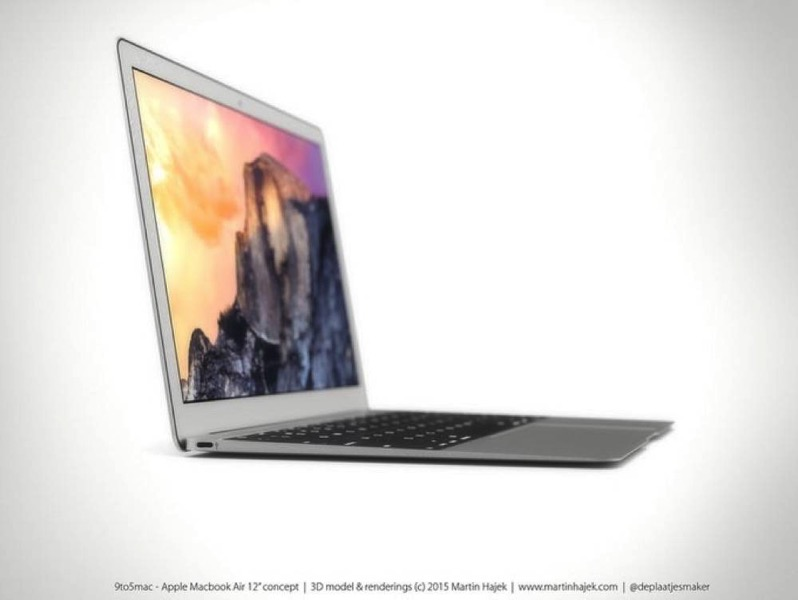 macbookair12inch4.jpg