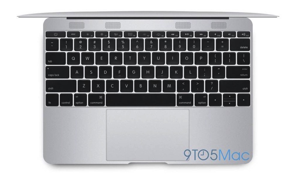 macbookair12inch9.jpg