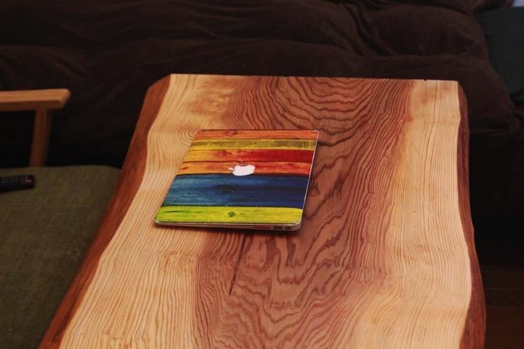 woodboardDIY1.JPG