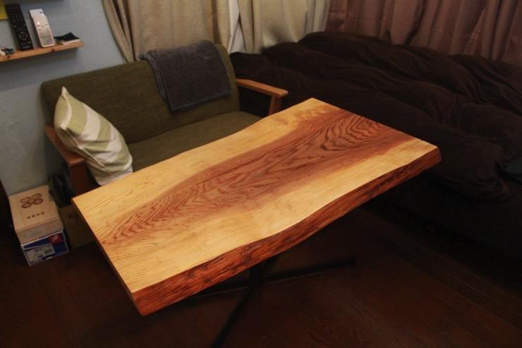 woodboardDIY15.JPG