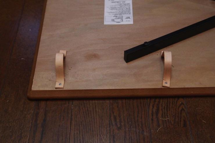 woodboardDIY4.JPG
