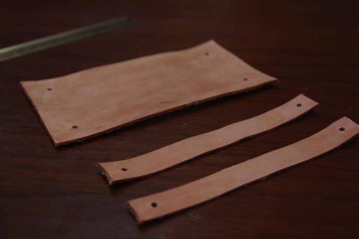 woodboardDIY6.JPG