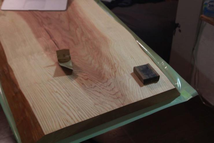 woodboardDIY7.JPG