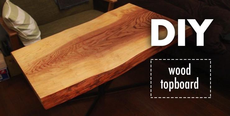 woodboardDIYtop.jpg