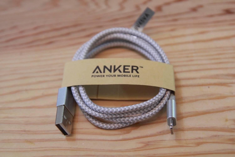 ankercble1.JPG
