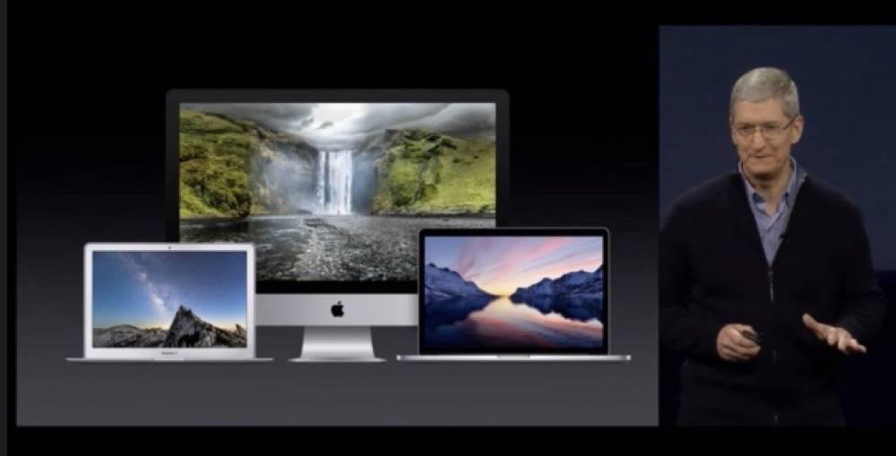 macbook12inch1.jpg