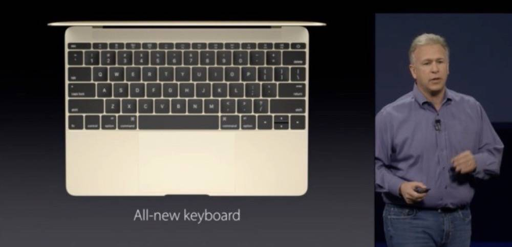 macbook12inch11.jpg