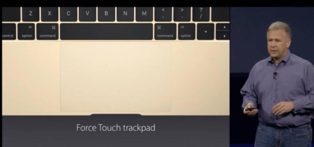 macbook12inch15.jpg