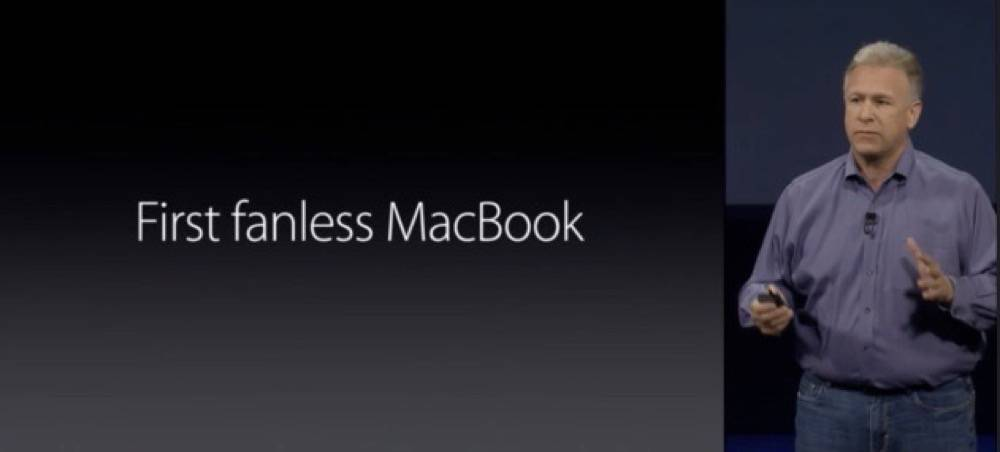 macbook12inch19.jpg