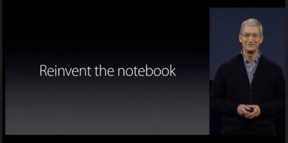 macbook12inch2.jpg